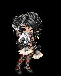 xKawaiiPandix's avatar