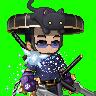 RufustheSage's avatar