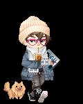 Yralda's avatar