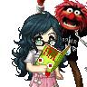 Kaichierocks's avatar