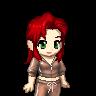 HotSexyGirl40's avatar