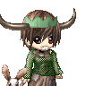 PopeJohnPaulGeorgeRingo's avatar