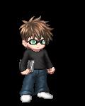 Dream Of The Fallen's avatar
