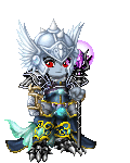 Valtyr's avatar