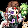 xAniitAx's avatar