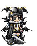 tinaateurface's avatar