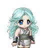 Cerulean Fire Faerie's avatar
