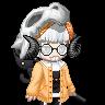 milchstrasse's avatar