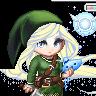 WhiteBreadHomies's avatar