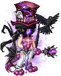 Amyko's avatar