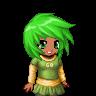 unkown0's avatar