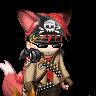 Sidal's avatar
