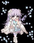 kelly chu's avatar
