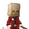 [Gash-jackel]'s avatar