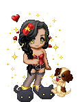 Xx karalious101 xX's avatar