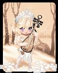 Selene Shepard's avatar