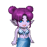cocoloco3's avatar