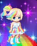 Ellisa Sun's avatar