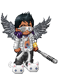--X__GangBoY__X--'s avatar