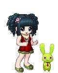 Anise Hiyoki's avatar