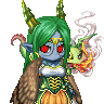 ryu yuki's avatar