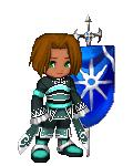 princeliljoecool's avatar