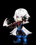 Riku Keyheart