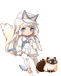 Angelixia Proserpine's avatar