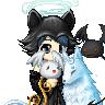 HaruHimeSama2's avatar