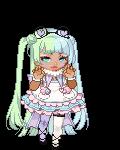 Karma Delight's avatar