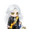 Chibi_Lauren's avatar
