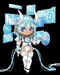 Twudderbutt's avatar