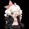 Apoca-chan 's avatar