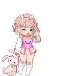 Queen of Dovah's avatar