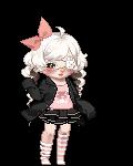 Linzor's avatar