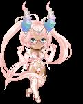 AvengedScottishfold's avatar