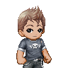 Za Blue Falcon's avatar