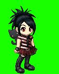 rice2's avatar