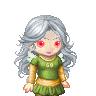 FireKaiya's avatar