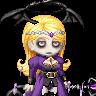 x~X Pokey X~x's avatar