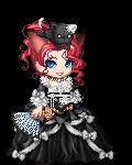 izabellavaly's avatar