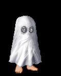 explicitXcontent's avatar