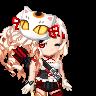 ISlipOnSlipp3rs's avatar