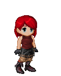 Sedna_Proxima's avatar