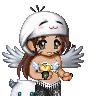 Mazuki-Karin yannell's avatar