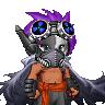 OmegaXen's avatar