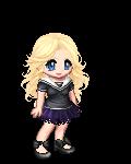 Maxima101's avatar