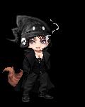 Day7's avatar