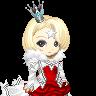 BieLLa_gurlz94's avatar