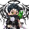 Ryuu_Kage's avatar